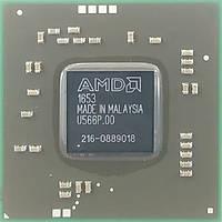 Микросхема ATI 216-0889018