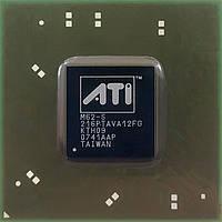 Микросхема ATI 216PTAVA12FG (refurbished, на свинцовых шарах)