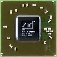 Микросхема ATI 216-0728020 DC2009+ (refurbished, на свинцовых шарах)