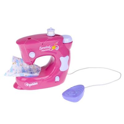 IE336 Швейная машинка для девочки