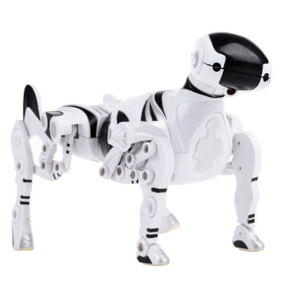 IF1 Робот собака