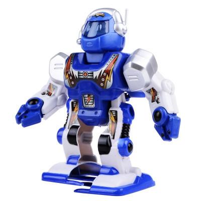 IF8 Робот звездный солдат