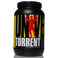 Восстановитель Universal Torrent, 1.5 кг Цитрус