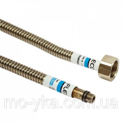 Шланги для смесителей Zegor 50см.