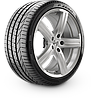 Шины Pirelli PZero 295/35 R21 107Y XL MO