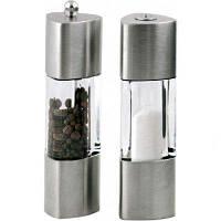 Набор соль/перец MAESTRO MR-1622 | набор для специй Маэстро | солонка и перечница Маестро