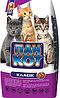 Сухий корм для кошенят Пан Кот Класик10 кг
