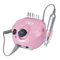 Машинка для педикюра Beauty nail 202 (00028), фото 1