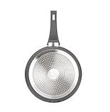 Сковорода Maestro MR-1214-24 (антипригарне покриття, Ø 24 см)   сотейник Маестро, сковорідка Маестро, фото 3