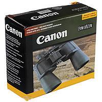 Бинокль Canon Power View SW-09 (12x45)