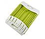 Органайзер для посуды Compact Dish Rack   Складная настольная сушилка для посуды, фото 5