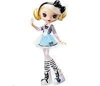 Кукла G из серии Куу Куу Харадзюку Оригинал Kuu Kuu Harajuku Fashion G Doll (FFB21)