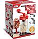 Универсальный миксер с дозатором Pancake MACHINE | Миксер дозатор механический, фото 9