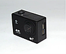 Спортивная водонепроницаемая камера Action Camera DVR SPORT S2 Wi-Fi Waterprof 4K | Экшн-камера 4К, фото 5
