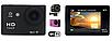 Action camera W9s HD с WiFi | Экшн-камера, фото 2
