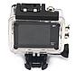 Action camera W9s HD с WiFi | Экшн-камера, фото 3