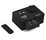 Action camera W9s HD с WiFi | Экшн-камера, фото 4