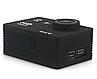 Action camera W9s HD с WiFi | Экшн-камера, фото 5