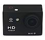 Action camera W9s HD с WiFi | Экшн-камера, фото 6
