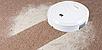 Робот пилосос XIMEI Smart Robot Білий   Бездротовий пилосос Хімей 2019, фото 2