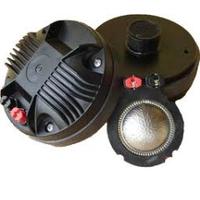 Мембрана к драйверам BIG 44,4 мм к TSCT3402 ( 44,4mm-4403 )