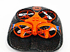 Катер-дрон Trix 3в1 K2 | Радиоуправляемый квадрокоптер-катер, фото 4