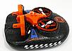 Катер-дрон Trix 3в1 K2 | Радиоуправляемый квадрокоптер-катер, фото 5