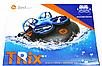 Катер-дрон Trix 3в1 K2 | Радиоуправляемый квадрокоптер-катер, фото 6