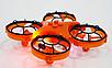 Катер-дрон Trix 3в1 K2 | Радиоуправляемый квадрокоптер-катер, фото 7