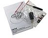 Катер-дрон Trix 3в1 K2 | Радиоуправляемый квадрокоптер-катер, фото 9