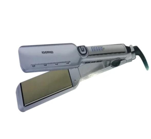 Утюжок для волос Gemei Gm 450 Hair Straightener | Плойка | Стайлер