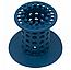 Пробка для ванной TUB SHROOM от засоров | Фильтр пробка для слива в ванной, фото 2