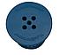 Пробка для ванной TUB SHROOM от засоров | Фильтр пробка для слива в ванной, фото 3