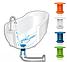 Пробка для ванной TUB SHROOM от засоров | Фильтр пробка для слива в ванной, фото 5