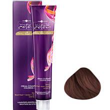 Hair Company Крем-краска Inimitable Color №6.4 (Темно-русый медный), 100 мл
