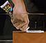 Универсальный водонепроницаемый клей сильной фиксации Flex glue, фото 3