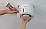 Универсальный водонепроницаемый клей сильной фиксации Flex glue, фото 7