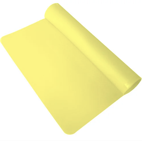 Силиконовый коврик для выпечки Maestro MR-1588-L   коврик кондитерский Маэстро   коврик для теста Маестро
