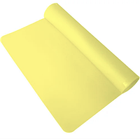 Силиконовый коврик для выпечки Maestro MR-1588-L   коврик кондитерский Маэстро   коврик для теста Маестро, фото 1