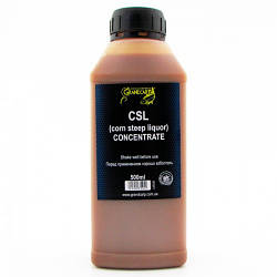 CSL concentrate 500мл
