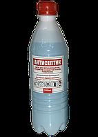 Антисептик гигиенический универсальный 500 мл