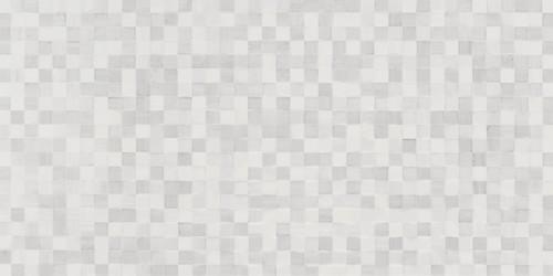 Плитка Opoczno Grey Shades Structure 29,7x60