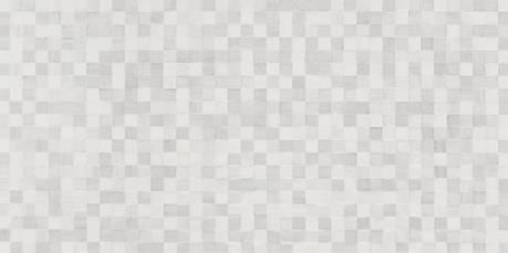 Плитка Opoczno Grey Shades Structure 29,7x60, фото 2