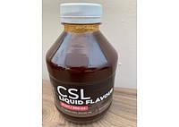 CSL Liquid Flavour Plum 0,5L