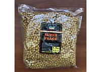 Nut готовый горох 1,5кг