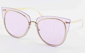 Женские солнцезащитные очки Montoya 8803