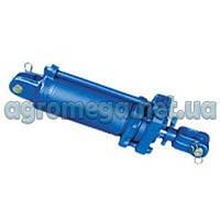Гидроцилиндр ЦС-100 силовой ЦС-100х200х30 н/о
