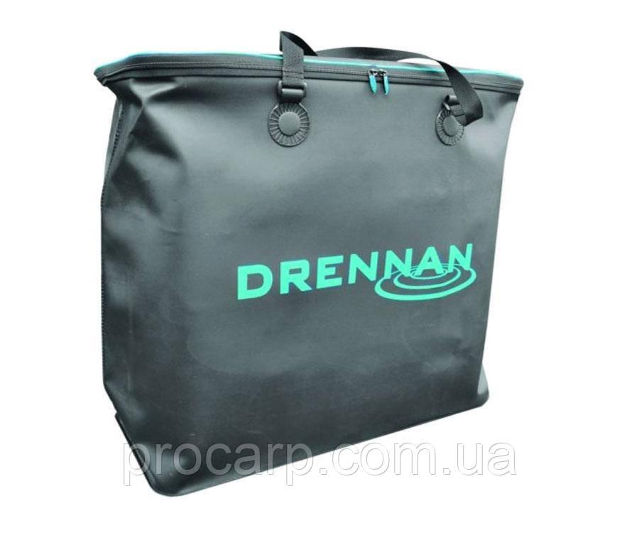 Сумка Drennan Wet Net Bag, 2 Net