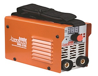 Инверторный сварочный аппарат Плазма ММА-320D (дисплей)