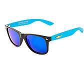 Поляризационные очки Veduta Sunglasses UV 400 Blue